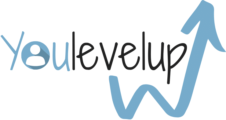 YouLevelUp