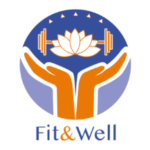 Illustration du profil de fit&well